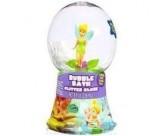 Гель-пена для душа - DISNEY Snow Globe Tinkerbell 3D