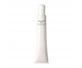 Крем для глаз против признаков усталости кожи - SHISEIDO Ibuki Eye Correcting Cream