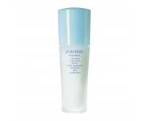 Вода для лица освежающая, очищающая для всех типов кожи - SHISEIDO Pureness Refreshing Cleansing Water Oil-Free